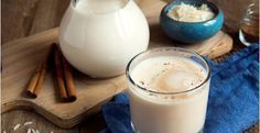 5 bebidas noturnas para desintoxicar seu fígado e queimar gordura enquanto você dorme! | Cura pela Natureza