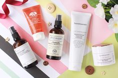 september-monthly-skincare-round-up-landscape