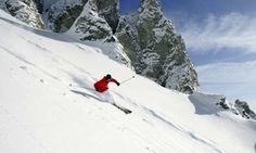 Bid on a one-year Boston Ski & Sports Club membership with two tickets to their annual BSSC BLIZZARD which kicks-off the 2013-14 ski season on Nov13th. http://www.bssc.com/