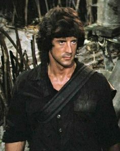 Hollywood Actor, Hollywood Stars, Hollywood Actresses, Actors & Actresses, Rocky Series, Rocky Film, Rocky Stallone, Sylvester Stallone Rambo, Stallone Movies
