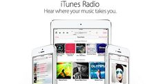 Apple hopes to take iTunes Radio international soon | iPhone Latest Updates