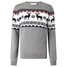 dea2f80f12fb 442 Best Christmas Jumpers! images