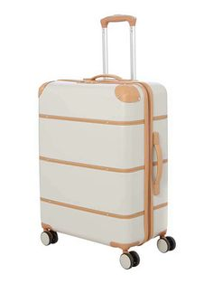 Suitcases Sale at House of Fraser fb0db7c306