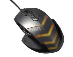 computer mouse - Bing Images