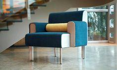 Versteel Elly - Roberto Lucci Design