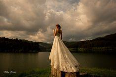 Album foto cu mirii Denisa si Adrian ▷ by Mihai Roman Roman, Salvia, Album, Wedding Dresses, Photos, Fashion, Weddings, Bride Dresses, Moda