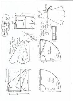 Vestidovintageenvelope-50.jpg