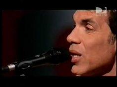 """Celso Fonseca - 7x Bossa Nova - """"Samba é Tudo""""."""