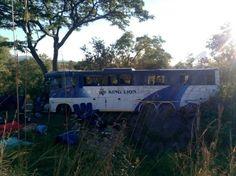 40 crash victims named - The Herald - http://zimbabwe-consolidated-news.com/2017/06/10/40-crash-victims-named-the-herald/
