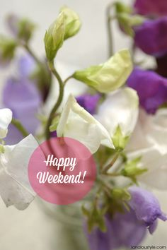 Here are 100 happy weekend quotes and sayings to help you celebrate the weekend. Friday, Saturday and Sunday are the best days to relax and have fun and they make up the weekend. Bon Weekend, Hello Weekend, Enjoy Your Weekend, Friday Weekend, Nice Weekend, Happy Weekend Quotes, Its Friday Quotes, Sunday Quotes, Happy Day