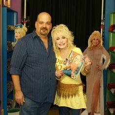 Photos | Dolly Parton