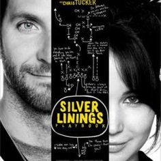 Silver Linings Playbook Trailer - Trailer Addict