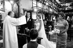 Smile estudio fotos bodas Wedding Pictures, Studio