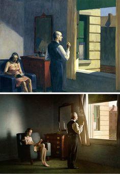 Imagen de http://www.artsology.com/blog/wp-content/uploads/2014/02/hopper-tuschman-2.jpg.