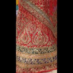 fabulous vancouver wedding Bridal Lehenga .#bridal #anarkali#suits#Sarees#gowns#Lehengas#vancouver#desi#fashion#vancouverphotography#vancouverfashion#surreyvancity#lehenga #myvancouverlife#indian#indianfashion#indianwedding#indianfashionblogger#WeddingShopping#weddingbells#fashion#southasianbride#southasianfashion#punjabibride#sikhwedding#wedding#punjabiwedding#indowestern by @in.vogue.fashion.haus  #vancouverindianwedding #vancouverwedding #vancouverwedding