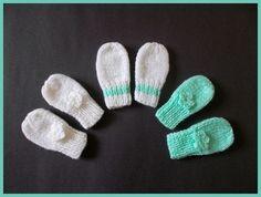 marianna's lazy daisy days: premature baby