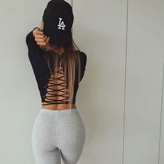 Find More at => http://feedproxy.google.com/~r/amazingoutfits/~3/Ia_t7WY8GEo/AmazingOutfits.page