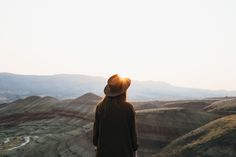 Healing verses for every woman who feels alone.