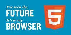 Qué es #HTML5 - Guía Para Principiantes