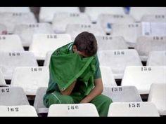 Real Betis Balompié... Emocionante, ¡¡¡Te quiero Betis!!!