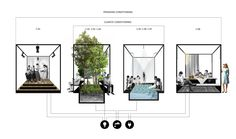 Galería de Ambient 30 60 - YAP CONSTRUCTO 2014 / UMWELT - 20