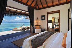 A piece of paradise: 25 of the most beautiful maldives resorts - Blog of Francesco Mugnai