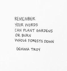 Text Quotes, Work Quotes, Quotes To Live By, Uplifting Quotes, Positive Quotes, Inspirational Quotes, Unimportant Quotes, Quotes About Smiling, Quotes For Book Lovers