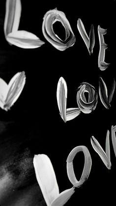 Dark Wallpaper Iphone, Tumblr Wallpaper, I Wallpaper, Lock Screen Wallpaper, Black Aesthetic Wallpaper, Aesthetic Iphone Wallpaper, Aesthetic Wallpapers, Aesthetic Grunge, Aesthetic Photo