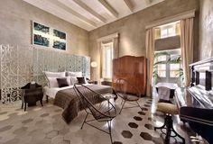 Casa Ellul hotel - Valletta, Malta - Smith Hotels