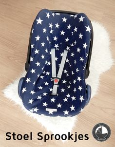 1000 images about maxi cosi blue car seat covers on for Housse maxi cosi