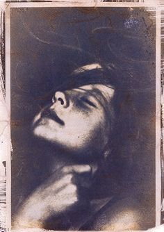 Mila Domanovskaya