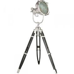 Stehlampe Jumbo Spot - Stehleuchten - KARE Design