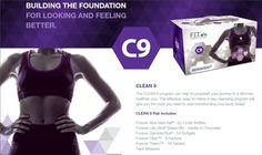 #c9 #foreverlivingproducts #foreverbusinessowner #wellness #fitness #fitspiration #fit1 #fitspo #träning #bättrehälsa #health #måbra #fitmom