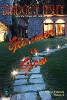 Glimmer to Glow, an ebook by Bridgitte Lesley at Smashwords