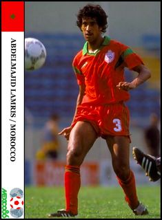 Mexico 86, Morocco, Chelsea, Football, Stickers, Stars, Breakfast Nook, World, Soccer Players