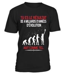 4 milliards T-shirt atp science t shirt body science t shirt muppets science t shirt yall need science t shirt exact science t shirts uk yeah science t shirt Round neck T-Shirt Unisex Sweatshirt Unisex Round neck T-Shirt Woman Organic Hoodie Unisex Science Shirts, Evolution T Shirt, T Shirts Uk, Computer Science, Hoodies, Sweatshirts, Neck T Shirt, Shirt Designs, Shopping