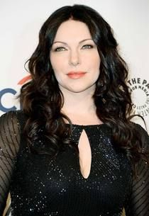 Laura Prepon Shoots Down Rumors That She's Dating Tom Cruise