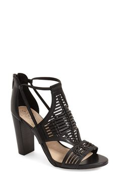 Vince Camuto 'Ceara' Sandal (Women) available at #Nordstrom