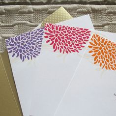 Custom Wedding invitations and cards! #custom #personalised #design #stationery #cards #invites #invitations #weddingcards #wedding #indian #ethnic #festive #traditional #weddingdesign #weddingstationery #gold #bling #ethnic #colour #flowers #floral #patterns #gold #mumbai #2013