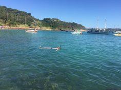 """8 Praias de Búzios que valem a visita – The Whole Package"""""""