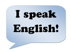 Here are my top 5 ESL activities for beginners-students who speak very little English.