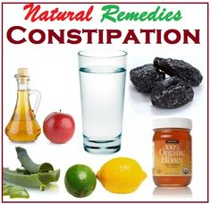 "Herbal Remedies Natural Home Remedies for Constipation, by with encropresis in children - Here are the 10 best natural home remedies for constipation, including a little nursing home secret known as ""the bomb. Natural Health Remedies, Natural Cures, Herbal Remedies, Holistic Remedies, Natural Foods, Natural Products, Natural Healing, Natural Skin, Constipation Relief"