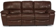 Latitudes - Grandview Power Reclining Sofa by Flexsteel | Reed Furniture Ventura | $1890