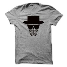 #funny #humor... Nice T-shirts  Hat and Glasses . (Cua-Tshirts)  Design Description: Hat and Glasses For the undercover chemist.  If you do not utterly love this Shirt, you'll SEARCH your favorite one by the use of search bar on the header....