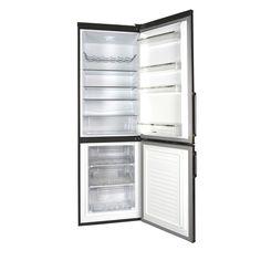 Hoover-Helkama - HHJP3256X jääkaappipakastin