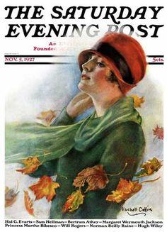 November 5, 1927