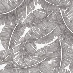 47 idees de voltaire tissu jacquard