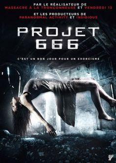 Projet 666 » 7/10
