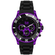 5bf9e1f9180c8b 30 Best Ice-Watches images   Ice watch, Online price, Woman watches