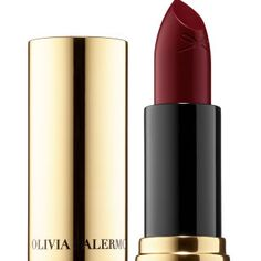 10 red lip colors you must get your hands on for fall: